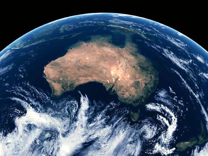 http://auroraaustralis.net.au/wp-content/themes/thesis_151/rotator/australia_from_space.png